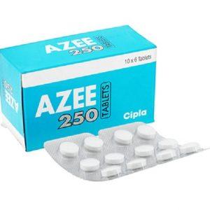 Azee-250
