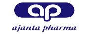 ajanta-pharma.png