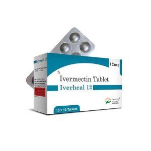 Buy Ivermectin Online