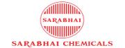 sarabhai-chemicals.png